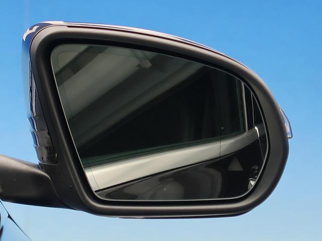 GLC220d 4マチック クーペスポーツ 純正HDDナビ 全周囲カメラ LEDヘッドライト レーダーセーフティー ヘッドアップディスプレイ 電動リアゲート シートヒーター パワーシート 純正19インチAW bluetooth接続 禁煙 4WD(38枚目)