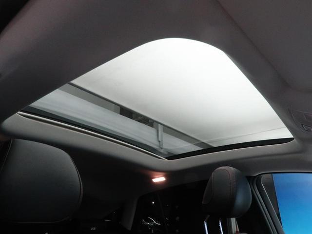 GLE350d 4マチック クーペスポーツ 黒革シート サンルーフ 360°カメラシステム ハーマンカードンサウンド 純正21インチAW レーダークルーズコントロール 電動リアゲート メモリー付パワーシート 全席シートヒーター 1オーナー(7枚目)