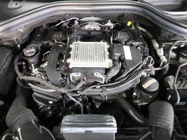 GLE350d 4マチック クーペスポーツ 黒革シート サンルーフ 360°カメラシステム ハーマンカードンサウンド 純正21インチAW レーダークルーズコントロール 電動リアゲート メモリー付パワーシート 全席シートヒーター 1オーナー(19枚目)