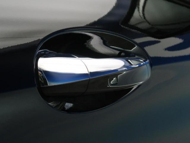 GLE350d 4マチック クーペスポーツ 黒革シート サンルーフ 360°カメラシステム ハーマンカードンサウンド 純正21インチAW レーダークルーズコントロール 電動リアゲート メモリー付パワーシート 全席シートヒーター 1オーナー(21枚目)