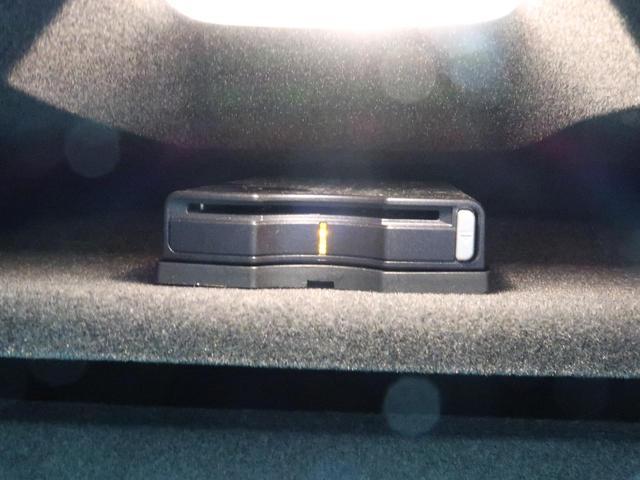 GLE350d 4マチック クーペスポーツ 黒革シート サンルーフ 360°カメラシステム ハーマンカードンサウンド 純正21インチAW レーダークルーズコントロール 電動リアゲート メモリー付パワーシート 全席シートヒーター 1オーナー(34枚目)