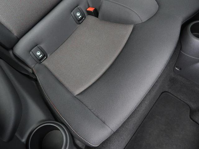 クーパー ミントパッケージ ナビゲーションパッケージ Bluetooth LEDヘッドライト オートライト アイドリングストップ デュアルオートエアコン 純正15インチアルミホイール ETC 禁煙車(31枚目)
