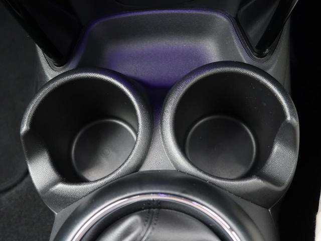 クーパーS 純正ナビゲーション シートヒーター コーナーセンサー レインセンサー オートライト ETC LEDヘッドライト デュアルオートエアコン Bluetooth接続 禁煙車(40枚目)