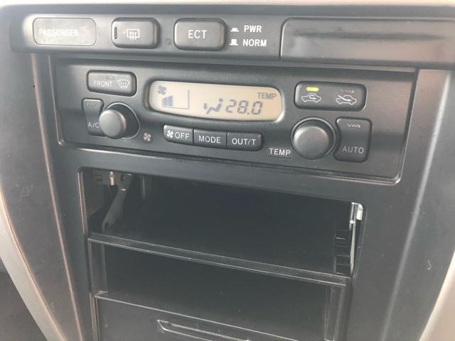 「トヨタ」「ハイラックスサーフ」「SUV・クロカン」「岐阜県」の中古車17