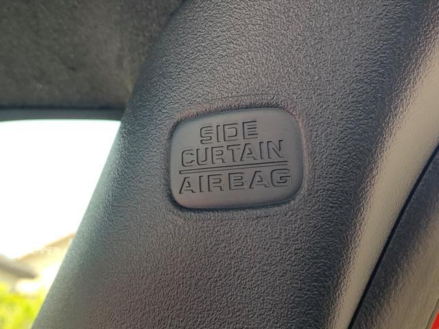 G・EXホンダセンシング 届出済み未使用車 両側電動ドア(7枚目)