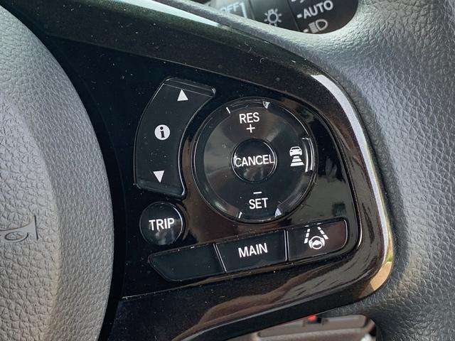 G・EXホンダセンシング 届出済み未使用車 両側電動ドア(9枚目)