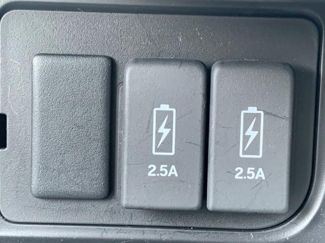 G・EXホンダセンシング 届出済み未使用車 両側電動ドア(10枚目)