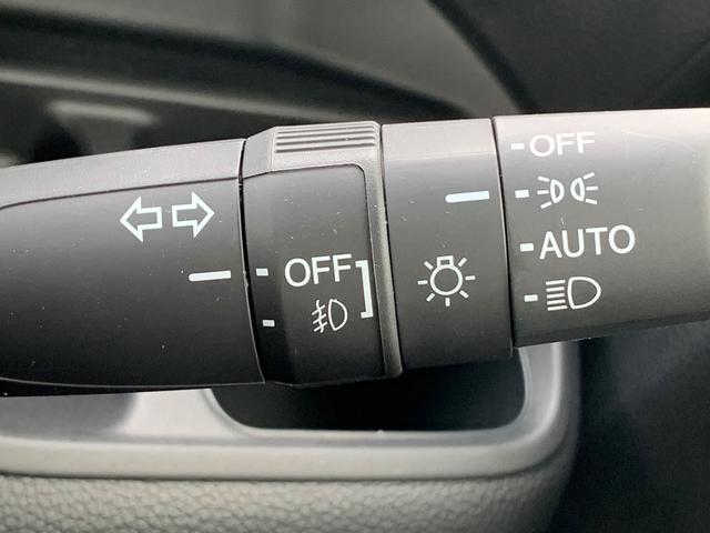 G・EXターボホンダセンシング 届出済み未使用車 両側電動スライドドア オーディオレス ナビ装着用パッケージ スマートキー LEDヘッドライト 純正15インチアルミホイール(16枚目)