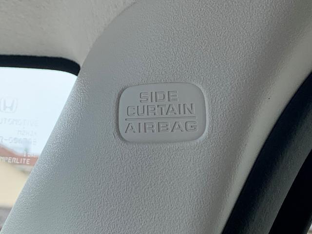 G・Lホンダセンシング 届出済み未使用車 両側電動スライドドア ナビ装着用パッケージ スマートキー LEDヘッドライト ETC シートヒーター(7枚目)