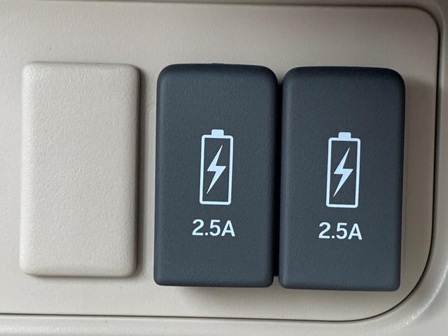 G・Lホンダセンシング 届出済み未使用車 両側電動スライドドア ナビ装着用パッケージ スマートキー LEDヘッドライト ETC シートヒーター(10枚目)