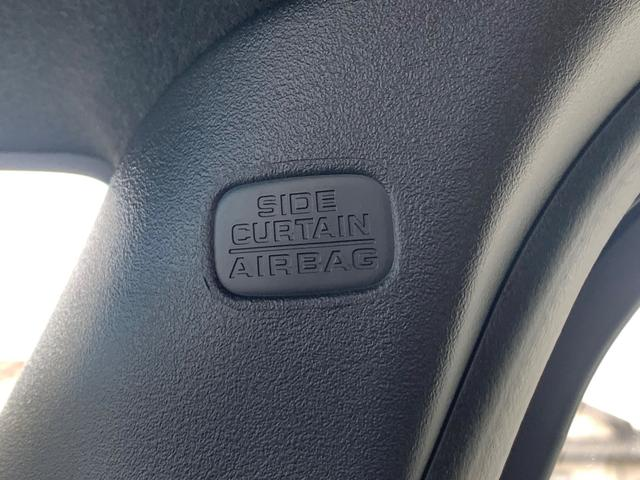 G・Lターボホンダセンシング 届出済み未使用車 両側電動スライドドア ナビ装着用パッケージ LEDヘッドライト ETC スマートキー シートヒーター(7枚目)