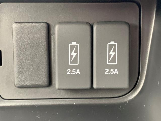 G・Lターボホンダセンシング 届出済み未使用車 両側電動スライドドア ナビ装着用パッケージ LEDヘッドライト ETC スマートキー シートヒーター(11枚目)