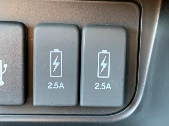 G・Lホンダセンシング オーディオレス ナビ装着用スペシャルパッケージ ETC LEDヘッドライト 両側電動スライドドア 無限グリル 純正14インチアルミホイール(10枚目)