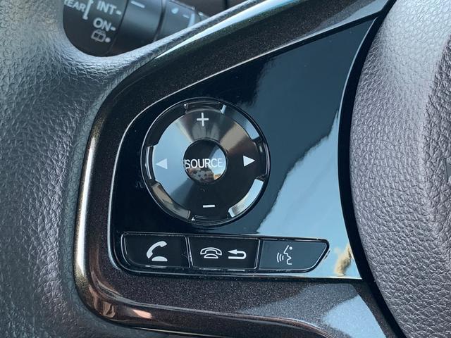 G・Lホンダセンシング オーディオレス ナビ装着用スペシャルパッケージ ETC LEDヘッドライト 両側電動スライドドア 無限グリル 純正14インチアルミホイール(11枚目)