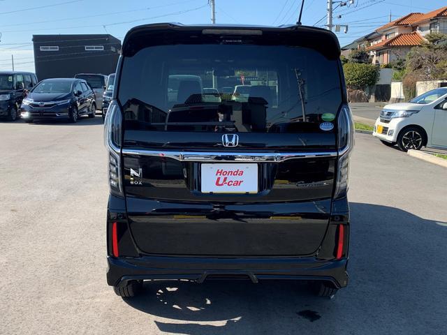 G・Lホンダセンシング オーディオレス ナビ装着用スペシャルパッケージ ETC LEDヘッドライト 両側電動スライドドア 無限グリル 純正14インチアルミホイール(28枚目)