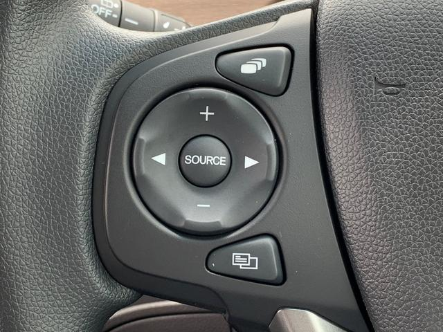 ハイブリッド・Gホンダセンシング 当社デモカー リアカメラ Cパッケージ 両側電動スライドドア スマートキー LEDヘッドライト(11枚目)