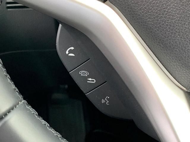 ハイブリッドZ ホンダセンシング ギャザズメモリーナビ リアカメラ フルセグテレビ対応 音声タイプETC付き LEDヘッドライト オートライト コンビシート シートヒーター スマートキー 純正16インチアルミホイール(14枚目)