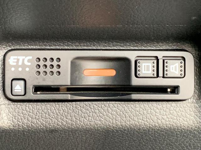 ハイブリッドZ ホンダセンシング ギャザズメモリーナビ リアカメラ フルセグテレビ対応 音声タイプETC付き LEDヘッドライト オートライト コンビシート シートヒーター スマートキー 純正16インチアルミホイール(16枚目)