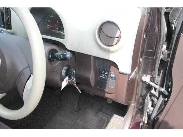 プラスハナ Cパッケージ HDDナビ フルセグTV キーレスキー ドライブレコーダーDVD CDプレイヤー  ETC 禁煙車 検3年9月 ABS(15枚目)