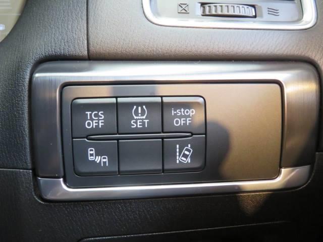 アイドリングストップ 『信号待ちなどの停車時に車のエンジンを停止させ、停車時間( 待ち時間)に燃料を消費しないことで「燃費」と「環境」のことを考慮したアイドリングストップ機能☆』
