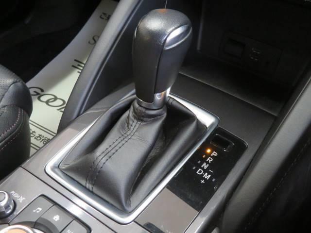 ガラスコーティングやナビゲーション、セキュリティやドライブレコーダー、カスタムパーツまで車が好きなスタッフだからこそお客様に一番合ったご満足頂けるご提案が出来ます!!会話が盛り上がる事間違いなし!!