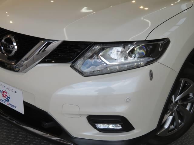 自動車と一緒に任意保険もご相談下さい。お乗り換えのタイミングで見直される方が多いので専任スタッフがお車にに合った内容をご提案させていただきます。