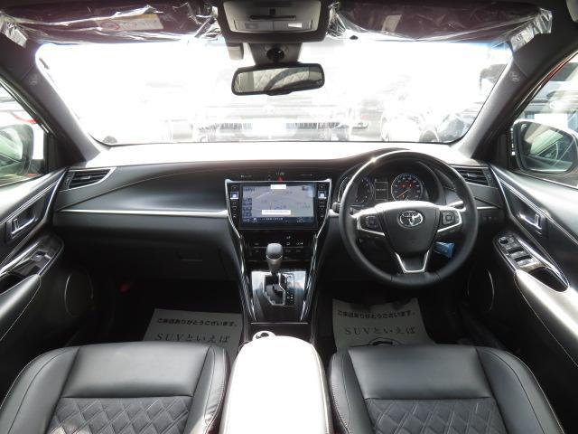 エレガンス 新車未登録 BIGX ソナー AC100V(3枚目)
