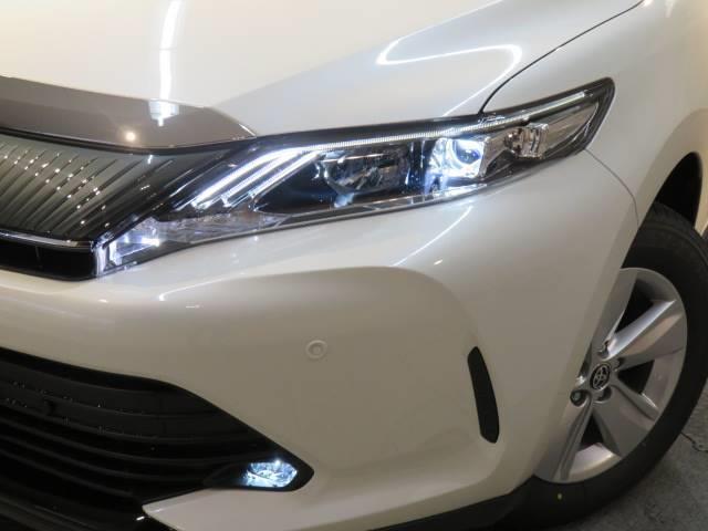 エレガンス 新車未登録 BIGX ソナー AC100V(20枚目)