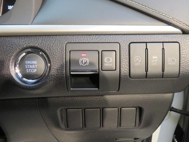 エレガンス 新車未登録 BIGX ソナー AC100V(40枚目)