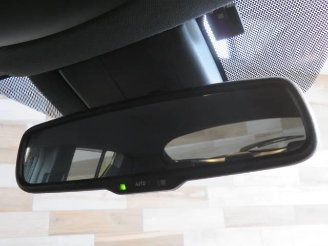 ハイブリッド G LED 9型SDナビ モデリスタ 衝突軽減(8枚目)