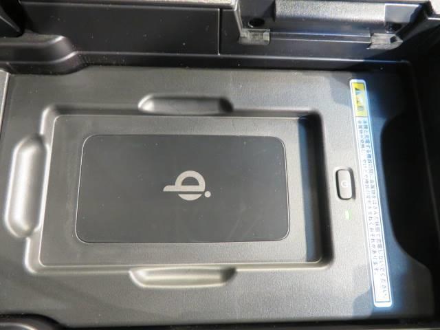 プレミアム アドバンスドパッケージ メーカーナビDTV JBLサウンド LED 電動ゲート レーンキープ スマートキー HFレザー クリアランスソナー(5枚目)