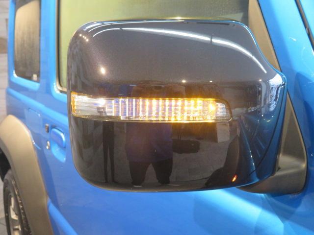 JC セーフティサポート LED 標識認識 LDA(30枚目)
