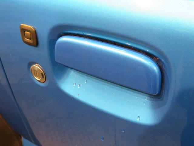 JC セーフティサポート LED 標識認識 LDA(31枚目)