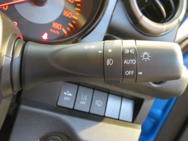 JC セーフティサポート LED 標識認識 LDA(35枚目)