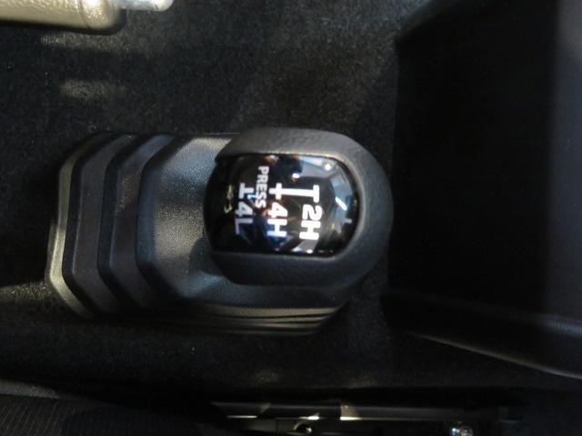 JC セーフティサポート LED 標識認識 LDA(39枚目)