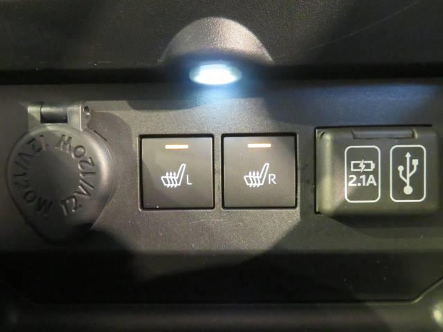 G スマートアシスト パノラマモニタ LED オーディオディスプレー パーキングアシスト シートヒータ(5枚目)