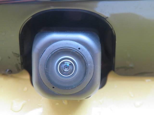 G スマートアシスト パノラマモニタ LED オーディオディスプレー パーキングアシスト シートヒータ(7枚目)