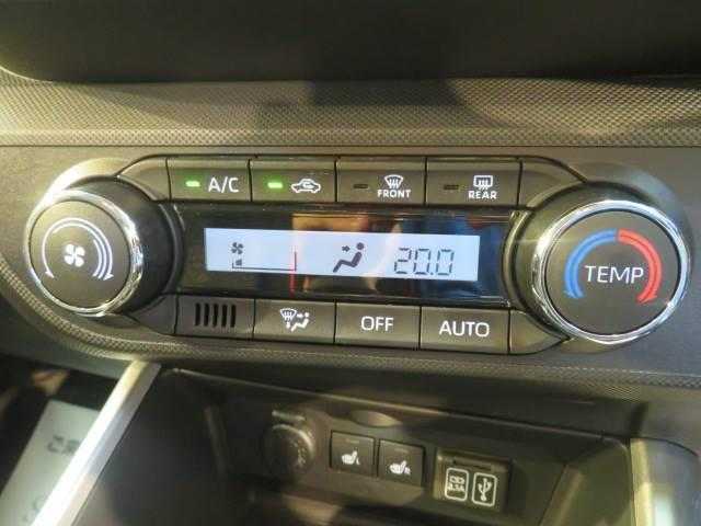 G スマートアシスト パノラマモニタ LED オーディオディスプレー パーキングアシスト シートヒータ(8枚目)