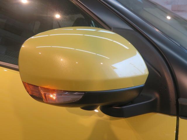 G スマートアシスト パノラマモニタ LED オーディオディスプレー パーキングアシスト シートヒータ(29枚目)