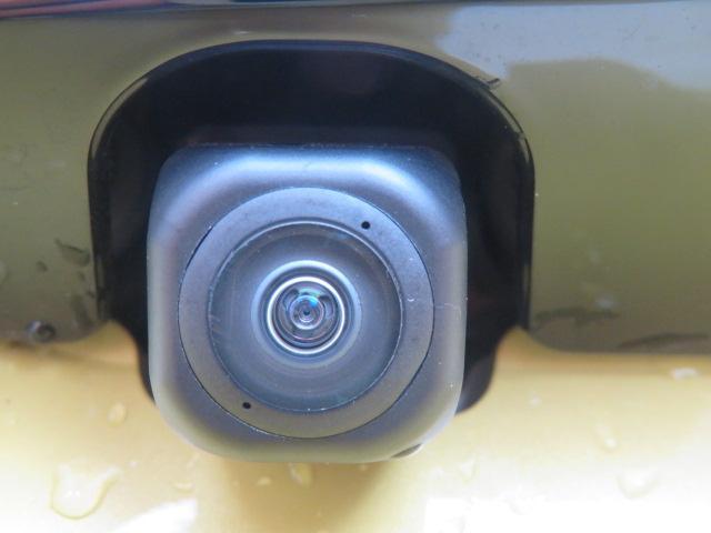 G スマートアシスト パノラマモニタ LED オーディオディスプレー パーキングアシスト シートヒータ(32枚目)