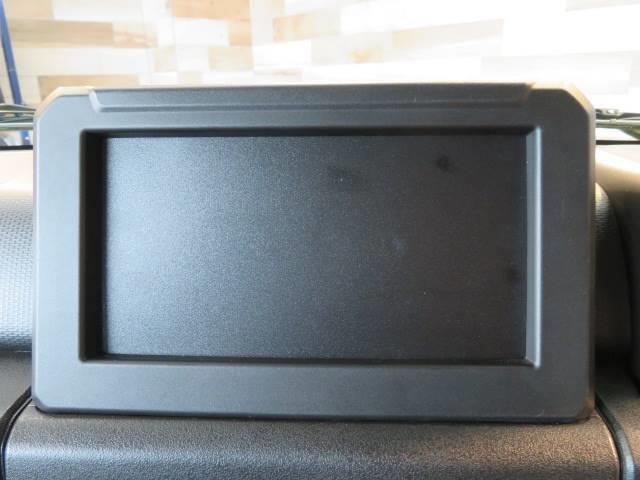 XC セーフティサポート 標識認識 クルコン レーンキープ LED スマートキー フォグ 4WD 記録簿 シートヒーター(4枚目)