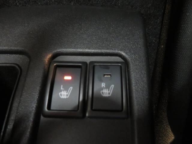 XC セーフティサポート 標識認識 クルコン レーンキープ LED スマートキー フォグ 4WD 記録簿 シートヒーター(5枚目)