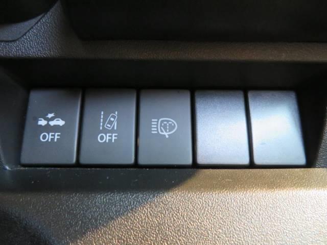 XC セーフティサポート 標識認識 クルコン レーンキープ LED スマートキー フォグ 4WD 記録簿 シートヒーター(7枚目)