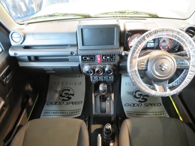 XC セーフティサポート 標識認識 クルコン レーンキープ LED スマートキー フォグ 4WD 記録簿 シートヒーター(12枚目)