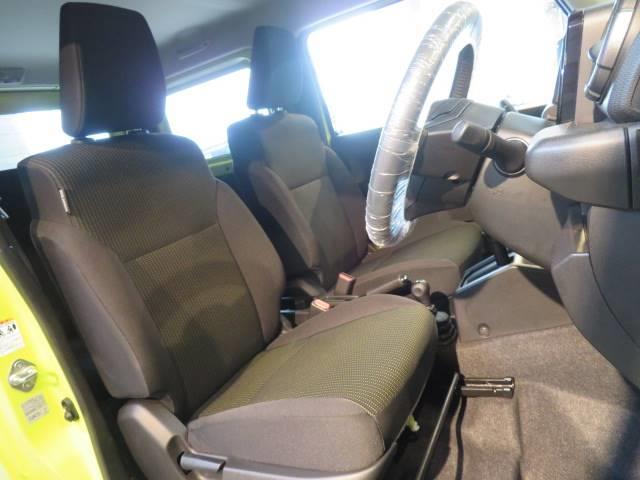XC セーフティサポート 標識認識 クルコン レーンキープ LED スマートキー フォグ 4WD 記録簿 シートヒーター(13枚目)