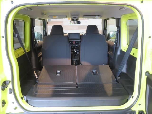XC セーフティサポート 標識認識 クルコン レーンキープ LED スマートキー フォグ 4WD 記録簿 シートヒーター(15枚目)
