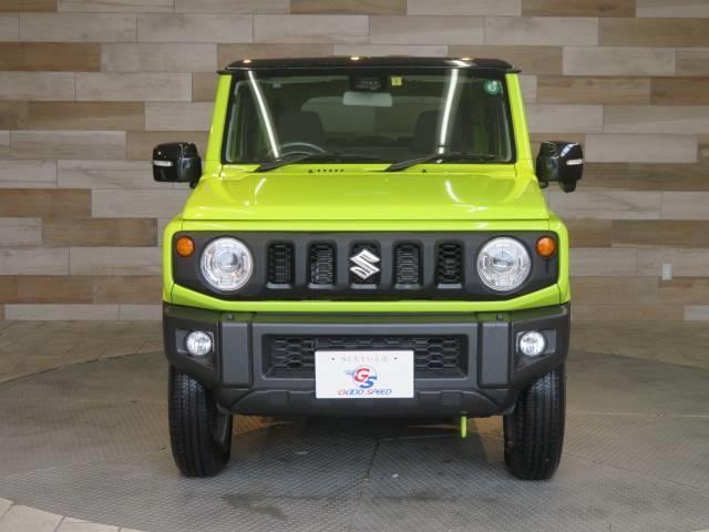 XC セーフティサポート 標識認識 クルコン レーンキープ LED スマートキー フォグ 4WD 記録簿 シートヒーター(16枚目)