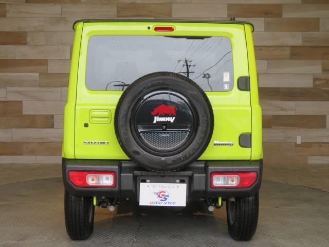 XC セーフティサポート 標識認識 クルコン レーンキープ LED スマートキー フォグ 4WD 記録簿 シートヒーター(17枚目)