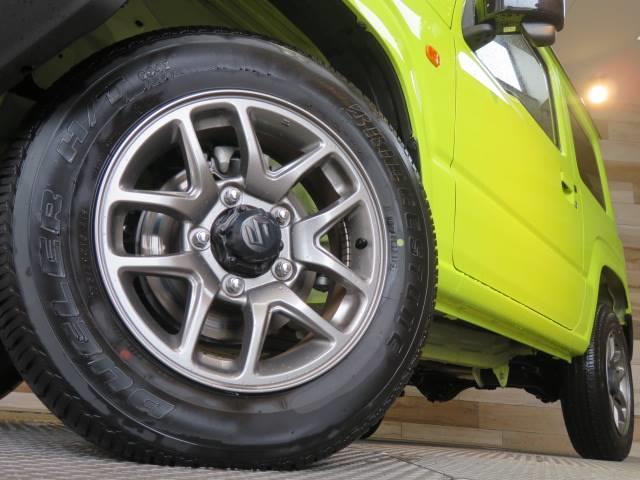 XC セーフティサポート 標識認識 クルコン レーンキープ LED スマートキー フォグ 4WD 記録簿 シートヒーター(19枚目)