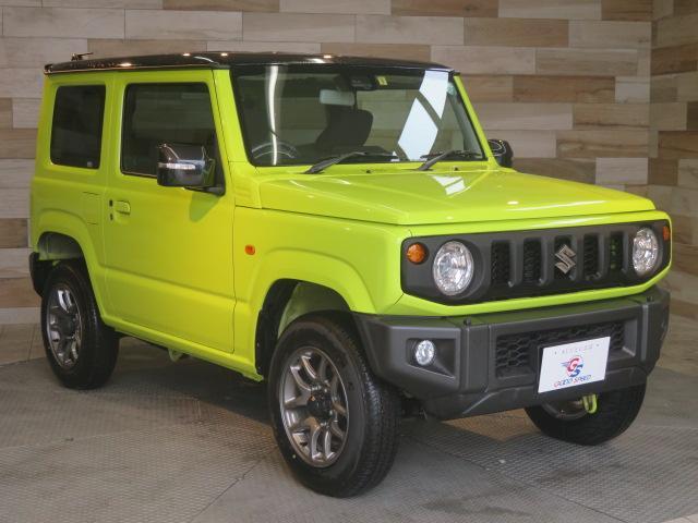 XC セーフティサポート 標識認識 クルコン レーンキープ LED スマートキー フォグ 4WD 記録簿 シートヒーター(21枚目)